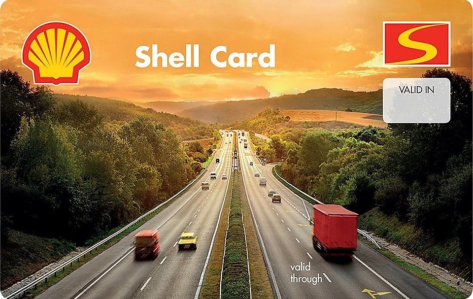 shell-card-fleet
